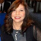 Eugenia Vazaquez